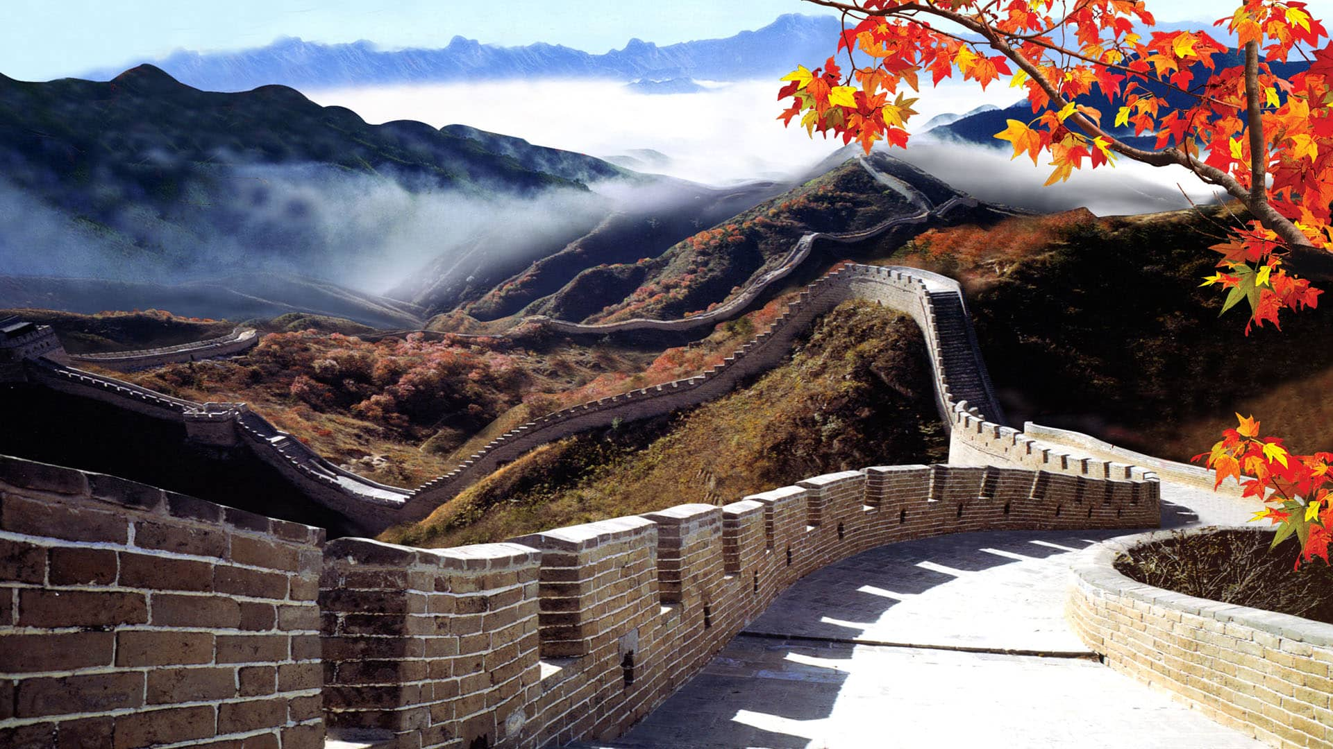 great-wall-of-china-wallpaper-36530-37363-hd-wallpapers-min